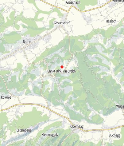 Karte / Weingut Schmidt vlg. Finsterl
