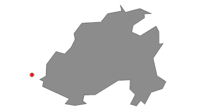 Karte / Fürstenroute im Schaumburger Land