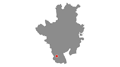 Karte / Panoramatour rund um den Brünnstein