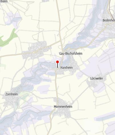 Map / Gutsschänke im Steigerhof