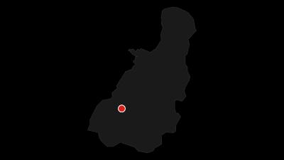 """Map / Schwarzwälder Wandersinfonie:  Der  Schwarzwaldsteig  in Bad Peterstal-Griesbach - eine Tour  für """"Weitblicker"""""""