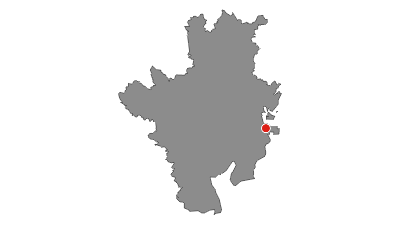 Karte / Chiemsee Rundweg
