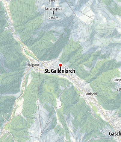 Karte / Amritzer Anita