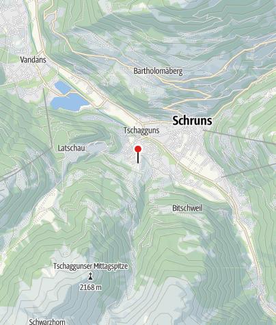 Karte / Rützler Sonja