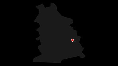 Karte / Premiumweg Leitzachtaler Bergblicke in Fischbachau