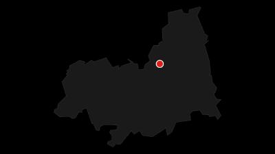 Karte / Direktvermarkter-Tour