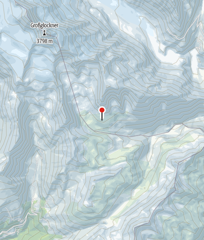 Kaart / Salmhütte