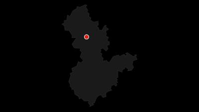 Map / Wildnis-Trail: Etappe 4 (Heimbach - Zerkall)
