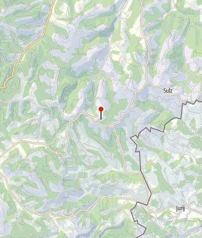 Karte / Weingut Hack-Gebell