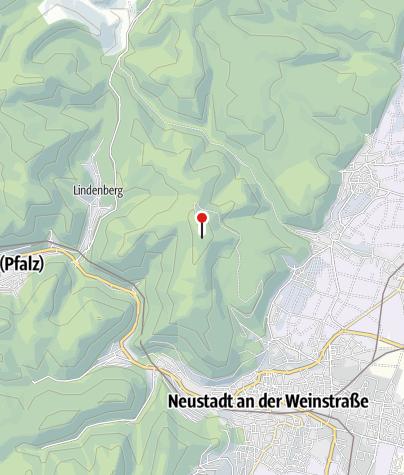 Carte / Weinbiethaus