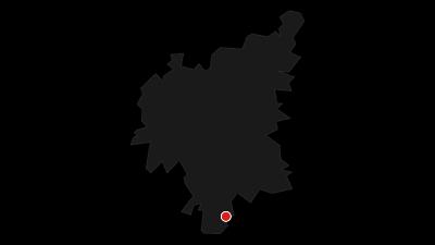 Karte / Württembergischer Weinwanderweg
