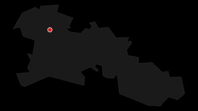Karte / Stockacher Heidenhöhlen