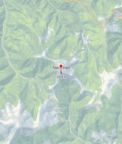 Karte / Rappold
