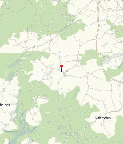 Map / Ein Tag beim Falkner - Ein Erlebnis für die ganze Familie