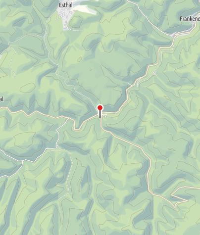 Map / Forsthaus Breitenstein