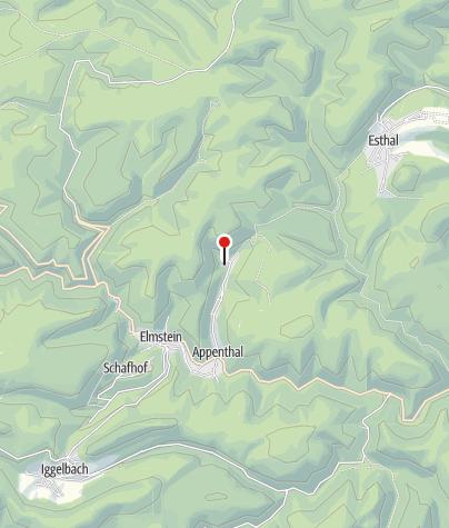 Map / Naturfreundehaus Elmstein