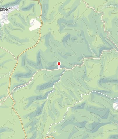 "Map / Hotel-Restaurant ""Waldschlössel"""