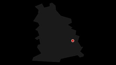 Karte / 4 Tage Hüttenwanderung auf Wendelstein und Rotwand