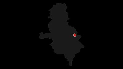 Karte / Freizeitpark Plohn