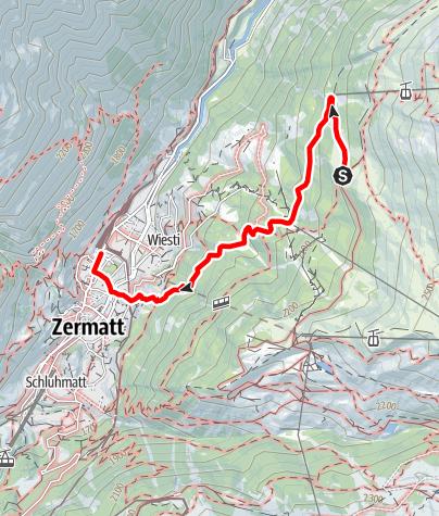 Map / Direttissima (Nr. 4)