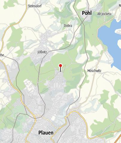Karte / Falknerei Herrmann