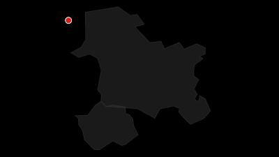 Map / 73 Sardona-Welterbe-Weg