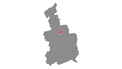 Map / Kneippwanderweg Olsberg - Wasser, Wandern und Wohlfühlen
