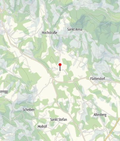 Karte / Gasthof Bohmann
