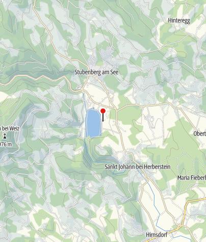 Karte / Seerestaurant -Pizzeria Gruber