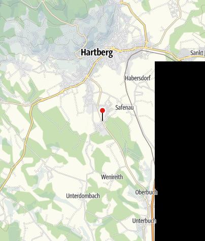 Karte / Grabner, Gasthaus - Oststeirische Wirtsstube