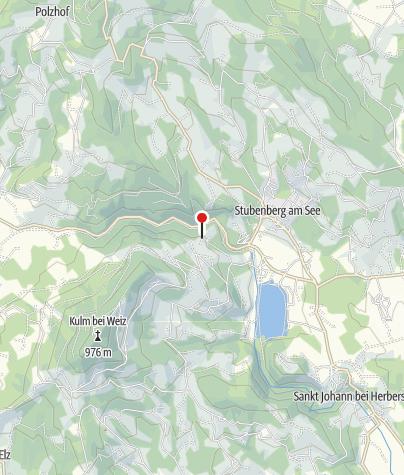 Karte / Buschenschank Laibacher