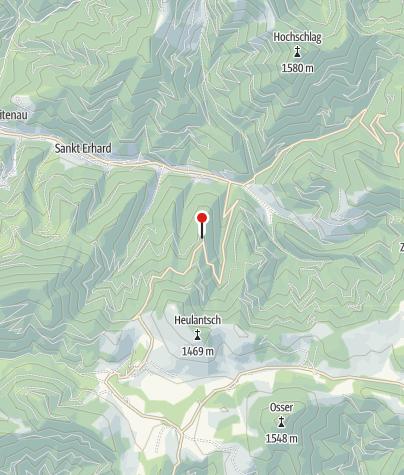 Karte / Ökopark Hochreiter