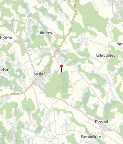 Karte / Loidl, Biobauernhof