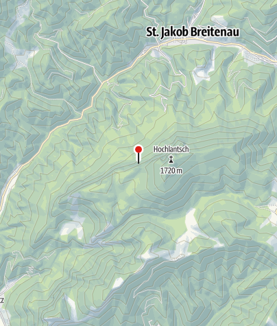 Karte / Schüsserlbrunn