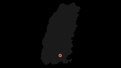 Karte / Genießerpfad - Rappenfelsensteig
