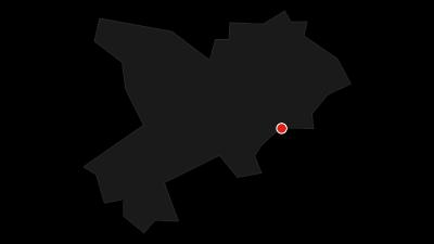 Map / 532 Brambrüesch-Feldis Trail (GR 1)