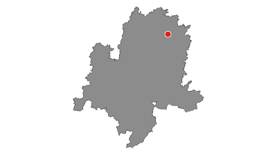 Karte / Allgäu Skyline Park
