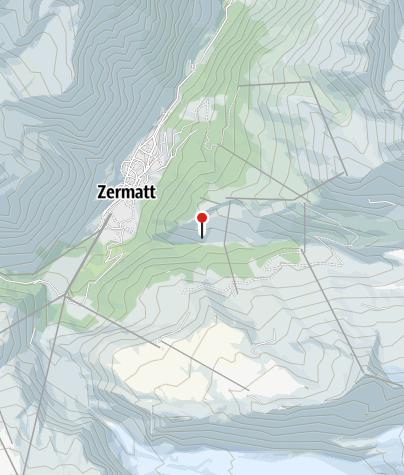 Carte / Findlerhof