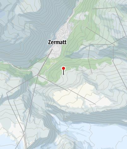 Map / Walliserkeller - Riffelalp Resort 2222 m.ü.M.