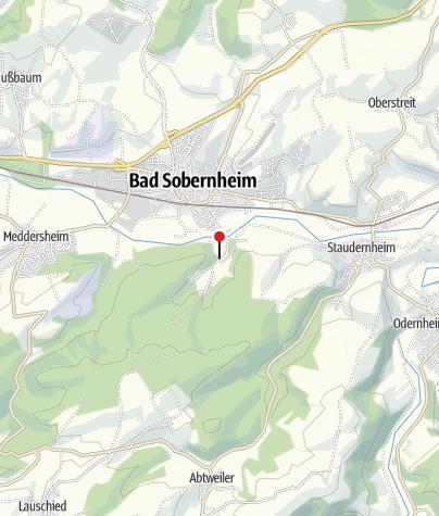 Map / Haus am Freilichtmuseum