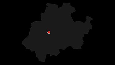 Map / Bike Arena Sauerland - SKS-Bike-Trail Sundern Nr. 46