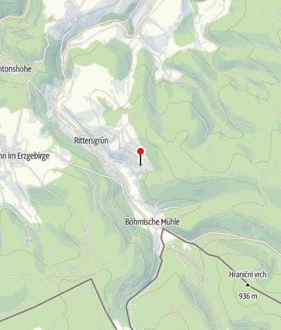 Karte / Hofladen Landwirtschaftsbetrieb Jörg Nestler