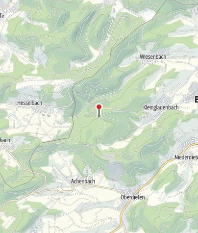 Map / Sitzgruppe