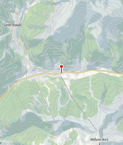 Map / Café Sporting