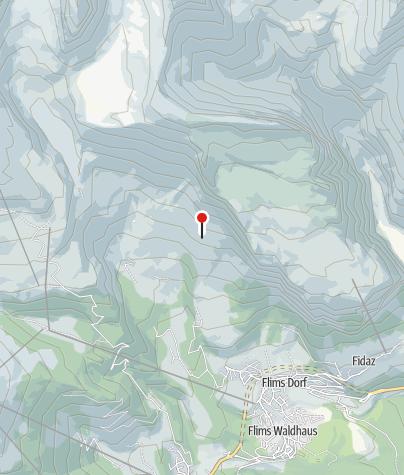 Karte / Ustria Naraus