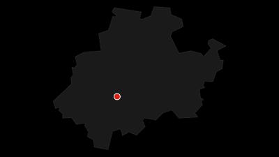 Karte / Sauerland-Stoppomat in Rönkhausen