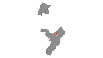 Map / Monte Casale