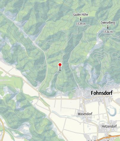 Map / Stoxreiter